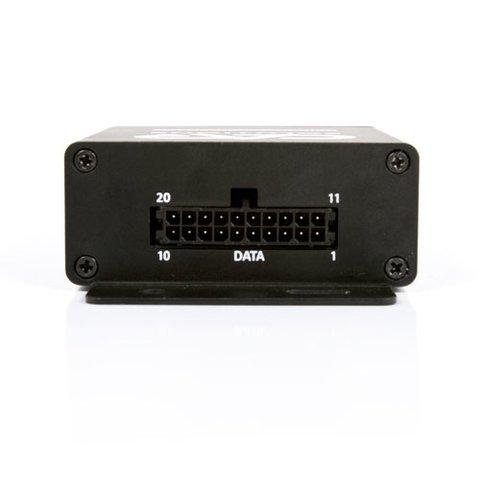 Навигационная система для Toyota / Lexus на платформе CS9100RV Превью 7