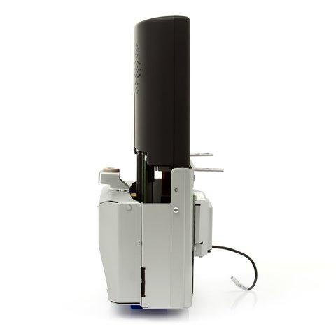 """6.5"""" Автомобильный сенсорный монитор для Volvo New S80 / V70 / XC70 Превью 5"""