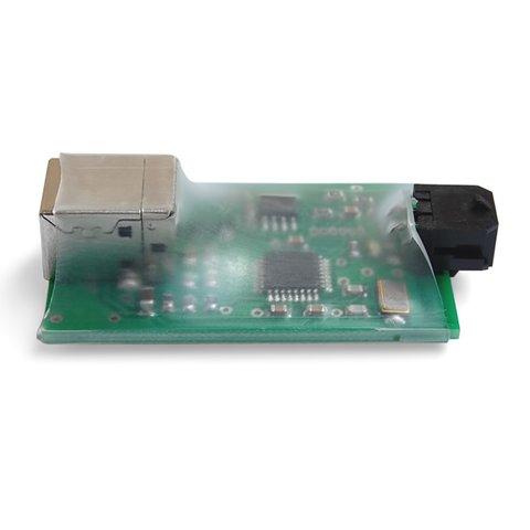 Контроллер системного интерфейса DTI-M Превью 2