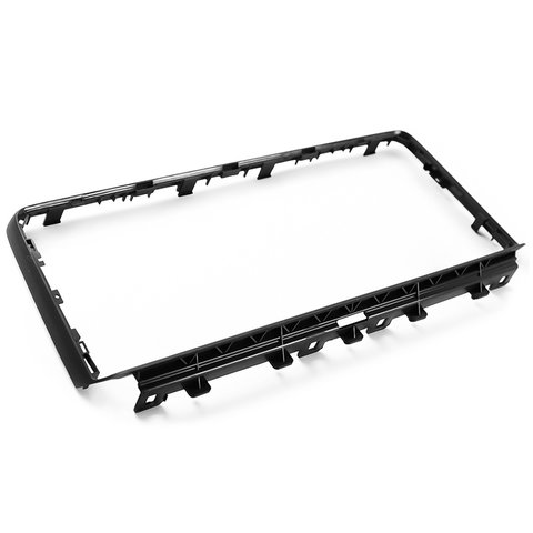 """10.2"""" Touch Screen Panel with Frame for BMW X5 of 2014– MY Preview 4"""