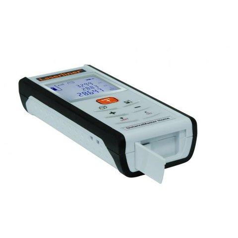 Лазерний далекомір Laserliner DistanceMaster Home Прев'ю 1