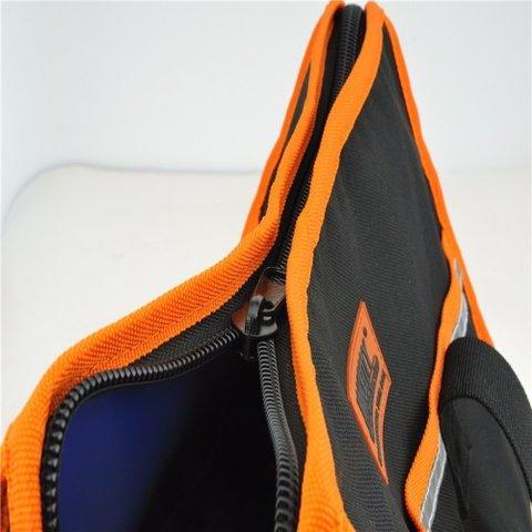 Waterproof Tool Bag Jakemy JM-B01 Preview 4